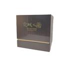 【RH shop】牛爾-京城之霜 高效訂製天后尊榮霜  50G 2019全新版本