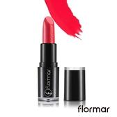 法國Flormar奢金搖滾唇膏 #24血腥瑪麗