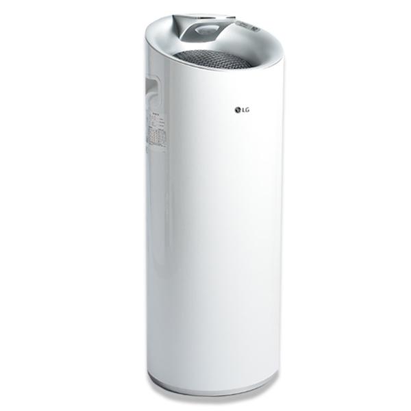 LG 超淨化大白 WIFI版 空氣清淨機 AS401WWJ1