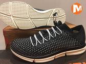 MERRELL 美國品牌 氣墊 輕量 多功能休閒鞋/運動鞋~ML93788 (女)  出清價無退換貨