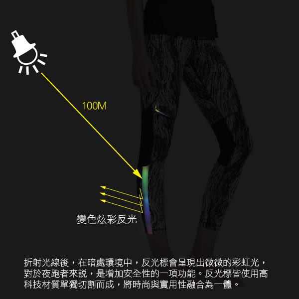 【白金系列】時尚造型哈倫褲 FB007 - 百貨專櫃品牌 TOUCH AERO 瑜珈服有氧服韻律服