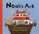 Noah's Ark 諾亞方舟 ...