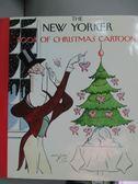 【書寶二手書T1/少年童書_WFZ】The New Yorker 2010 Desk Diary_Not Available (NA)