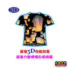 【收藏天地】台灣紀念品*3D強力白板吸鐵...
