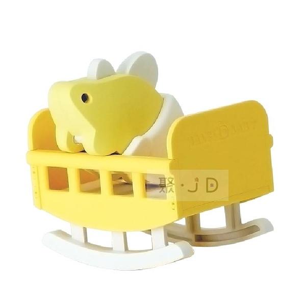 【HALFTOYS 哈福玩具】恐龍寶寶系列 - 劍龍寶寶 STEGO BABY SF00423