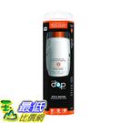 [8美國直購] 過濾器 EveryDrop by Whirlpool Refrigerator Water Filter 2 (Pack of 1 - Packaging may vary)