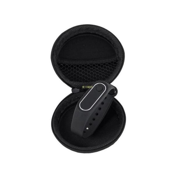 無線防靜電手環去除靜電神器無線防靜電手環 快速出貨