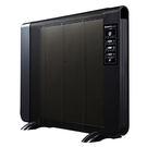 艾美特 AHY81003R 【下單折扣】遙控電膜式 電暖器