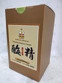 大熊酶精-酵素膏150公克/罐 ~特惠中~