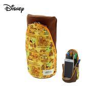 【日本正版】小熊維尼 SMA-STA 磁吸 直立式筆盒 筆筒 鉛筆盒 桌面置物筒 Winnie 迪士尼 Disney - 565354