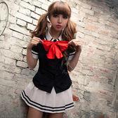 叛逆寵兒!學生三件式情趣角色扮演制服 性感內衣cosplay女衣閨蜜萌萌《Life Beauty》