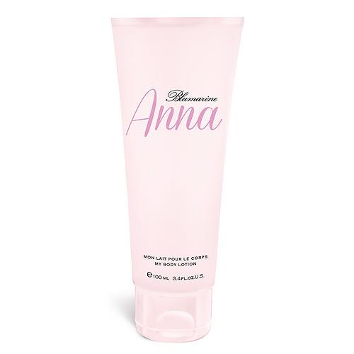 【Blumarine】Anna 身體乳 100ml
