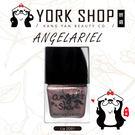 【妍選】ANGELARIEL angel's share 偏光系列指甲油**Lia 2D01**