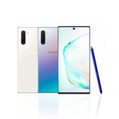 Samsung Galaxy Note 10 8G/256G 6.3吋八核雙卡智慧手機-加碼送鍋寶超真空保溫杯!!
