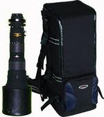 24期零利率 JENOVA 吉尼佛 L-600鏡頭袋