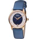 MIDO美度永恆系列彩石腕錶-砂金石  M0352073749100