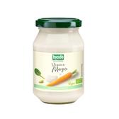 [德國Byodo] 有機全素美乃滋醬250ml/瓶