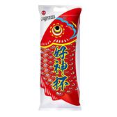 孔雀香酥脆好神杯-香魚240g【愛買】