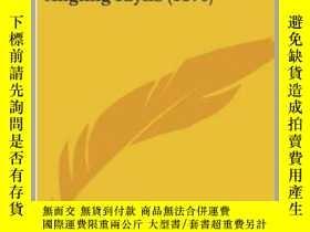 二手書博民逛書店Angling罕見Idylls (1876)Y201143 Ge