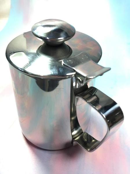 【付蓋拉花杯1000ML BA338】NO135咖啡用品咖啡器具【八八八】e網購
