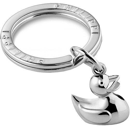 《PHILIPPI》小鴨鑰匙圈