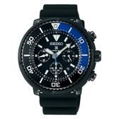 SEIKO 精工PROSPEX 潛水太陽能時尚腕錶/SBDL045J/V175-0EC0B