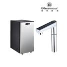 【Gleamous 格林姆斯】K800冷...