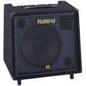 【金聲樂器】 ROLAND KC-550 Keyboard Amplifier鍵盤樂器擴大音箱