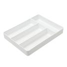 餐具整理盒 WH N BRANC NITORI宜得利家居