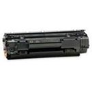 HP CE410A 副廠碳粉匣(黑色)~1支包/適用機型:LaserJet M451nw/M451dn/M375nw/M475dn(全新匣非市面回收環保匣)