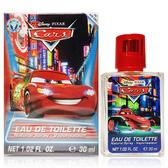 Disney Cars 汽車總動員淡香水 30ml