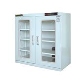【】高強 Dr. Storage A15U-315 紀錄聯網型微電腦除濕櫃 328公升 儀器,電子零件,光學
