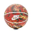 Nike 籃球 Global EXPL 7號球 彩色 圖騰 耐磨 室內 戶外 【ACS】 N100203293-507