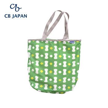 CB Japan Kogure洗衣便利袋M (2入)