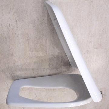 【麗室衛浴】美標 American Standard 梯形馬桶蓋  TF-2026/2086