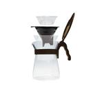 金時代書香咖啡 Bonmac冰/熱兩用咖啡壺 VDHI-02BM (歡迎加入Line@ID@kto2932e詢問庫存)