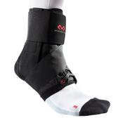 McDavid [195] 極輕量綁帶式護踝-XS
