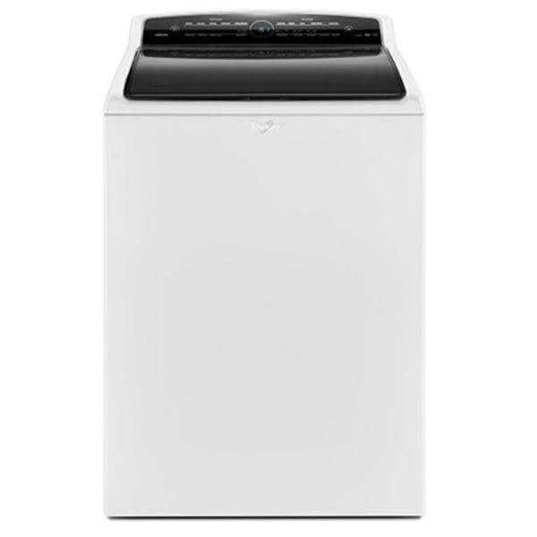美國 Whirlpool 惠而浦 WTW7300DW 15公斤洗衣機 美國原裝.全省配送 短棒
