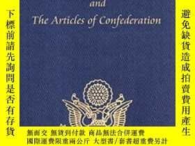 二手書博民逛書店The罕見Constitution, The Declarati