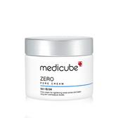 MEDICUBE/ZERO 收縮毛孔面霜60ml