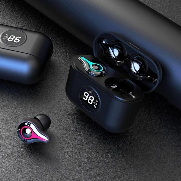 藍牙耳機 無線airpods pro適用于蘋果華為洛達a悅虎1562m華強北 歐韓