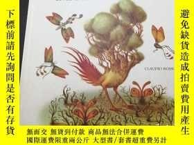 二手書博民逛書店the罕見book of imprudent flora輕率的植