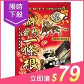 龍金牌 一條根精油貼布(8片入)【小三美日】痠痛貼布 $99