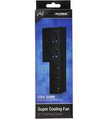 [玉山最低比價網] DOBE PS4 Fan 散熱器 散熱風扇 排風扇 溫控風扇 USB平式風扇(薄機不適用)G41_dd