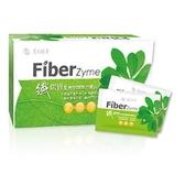 萬大酵素~纖康寶Fiberzyme20包/盒