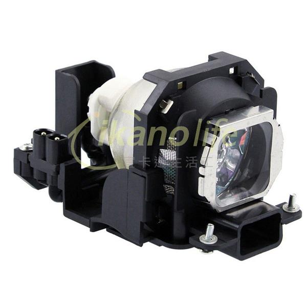 PANASONIC原廠投影機燈泡ET-LAP98 / 適用機型PT-PX660、PT-PX670、PT-UX80NT