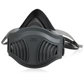 防塵口罩 霧霾防護面罩 裝修噴漆350P防毒面具