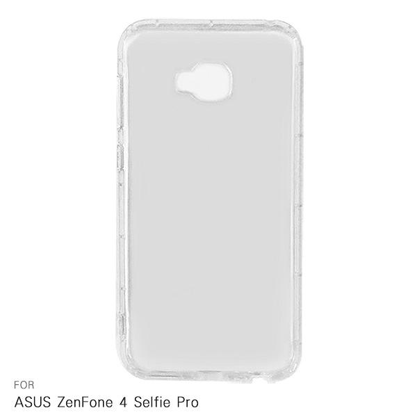 Air Case ASUS ZenFone 4 Selfie Pro ZD552KL 氣墊空壓殼 防摔殼 透明殼 保護套 手機殼 軟殼 氣墊殼 ZF4