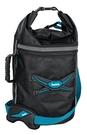 牧田 makita E-05561 全天候旅行背包 後背包 多功能後背包 工具背包 歐洲製造