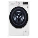 LG 9公斤 WD-S90VDW WiFi滾筒洗衣機 (蒸洗脫烘)